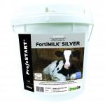 3105 FortiMilk Silver 10kg (1)