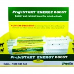3230 ProfeSTART ENERGY BOOST 30mL_Image 2
