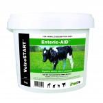 5200 VetreSTART Enteric-AID 1kg (1)