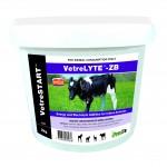 5302 VetreLYTE-ZB 2kg (1)