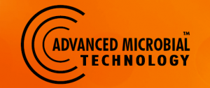 Advanced Microbial Technology