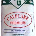 CALFCARE PREMIUM CMR
