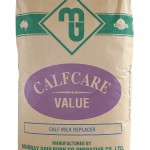 CALFCARE VALUE CMR