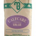 CALFCARE VALUE CMR