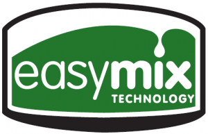 Easy Mix Technology_ProfeLAC SILVER