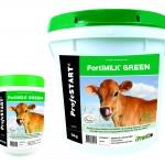 FortiMILK GREEN 600g-9kg (1)