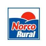 Norco-rural_logo