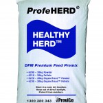 ProfeHERD HEALTHY HERD
