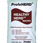 ProfeHERD HEALTHY HERD MACRO