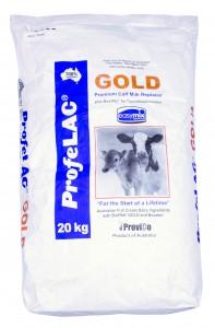 ProfeLAC GOLD