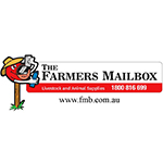 The-Farmers-Mailbox-logo-with-web-address