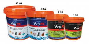 ViralFX-Group-(low-res)