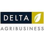 delta-agribusiness-logo