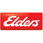 Reseller Elders